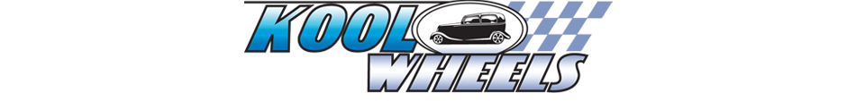 Wheel Specialists Hamilton - Logo